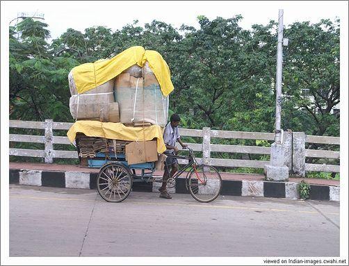 Overloaded bike in india.jpg
