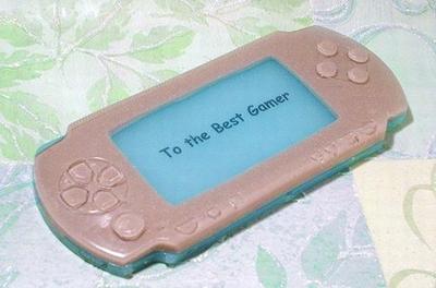 PSP_soap.jpg