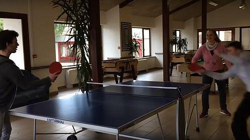 Ping_Pong_acrobatique.jpg