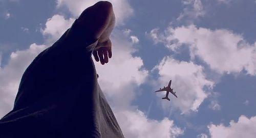 Plane_spotting.jpg
