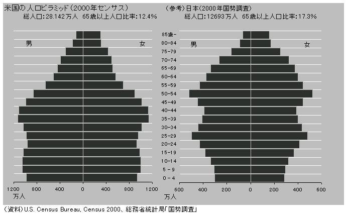 Population_01.jpg