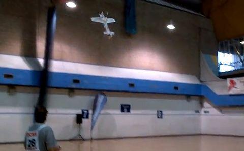 RC_Airplane_Flown_Indoors.jpg