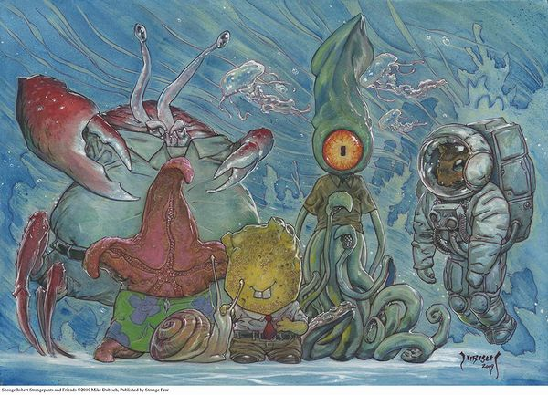 Realistic_Spongebob.jpg
