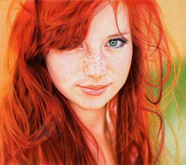 Redhead_Girl.jpg