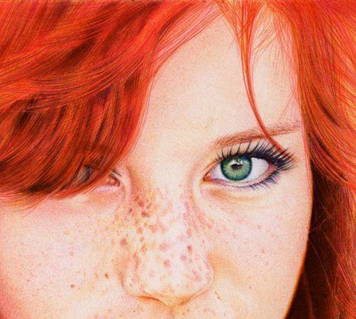 Redhead_Girl_zoom.jpg