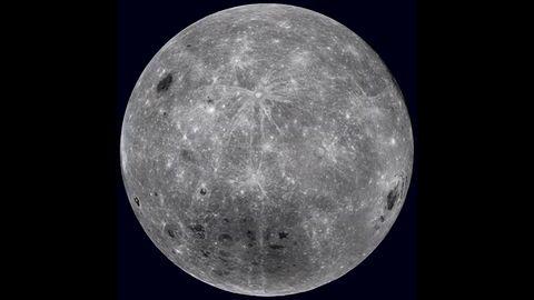 Rotating_Moon.jpg