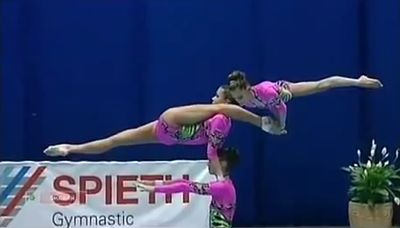 Russian_Gymnasts.jpg