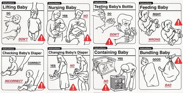 Safe_Baby_Handling_Tips.jpg