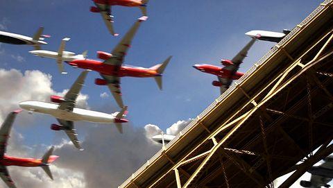 San_Diego_Int_Airport.jpg