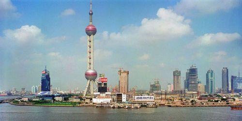 Shanghai_then_now_02.jpg