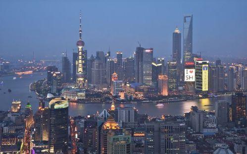 Shanghai_then_now_04.jpg