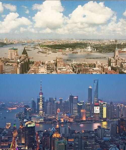 Shanghai_then_now_top.jpg