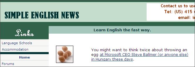 SimpleEnglishNews.png