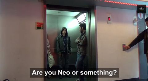 Star_wars_elevator_prank.jpg