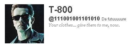 T-800_profile.jpg