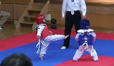 Taekwondo_kids.jpg