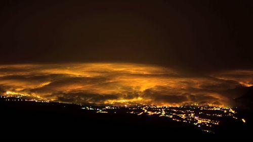 Tenerife_timelapse.jpg