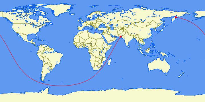The_longest_straight_line.jpg