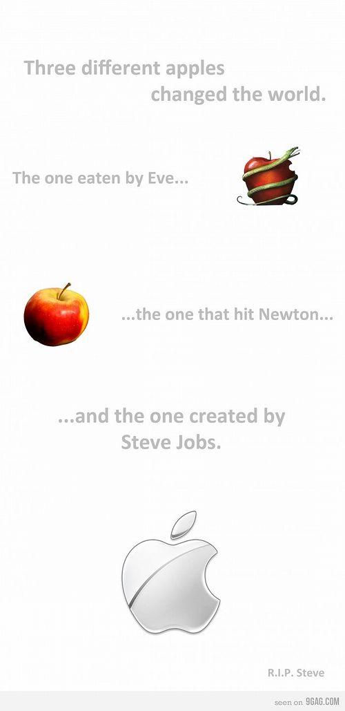 Three_apples.jpg