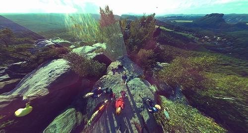 Throwable_Panoramic_Ball_Camera.jpg