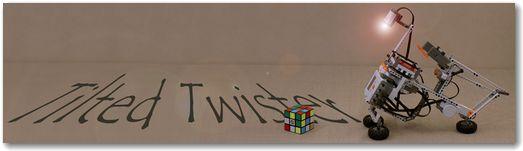 Tilted_Twister