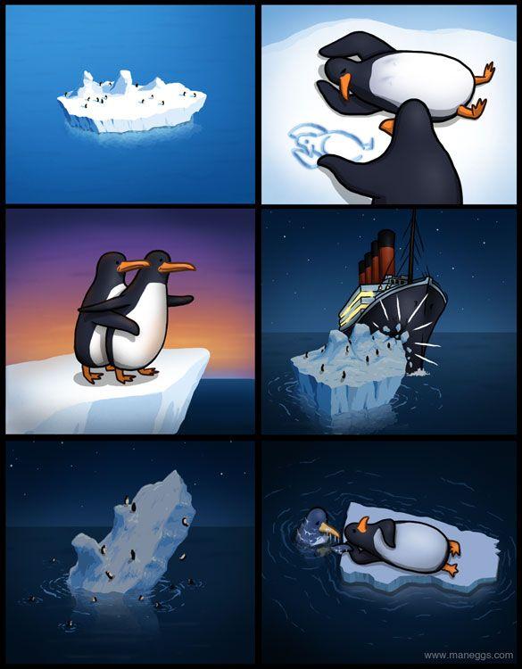 Tragic_love_story.jpg