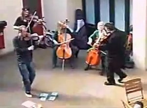 Troll_Orchestra.jpg