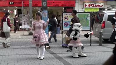 Trooper_in_tokyo.jpg