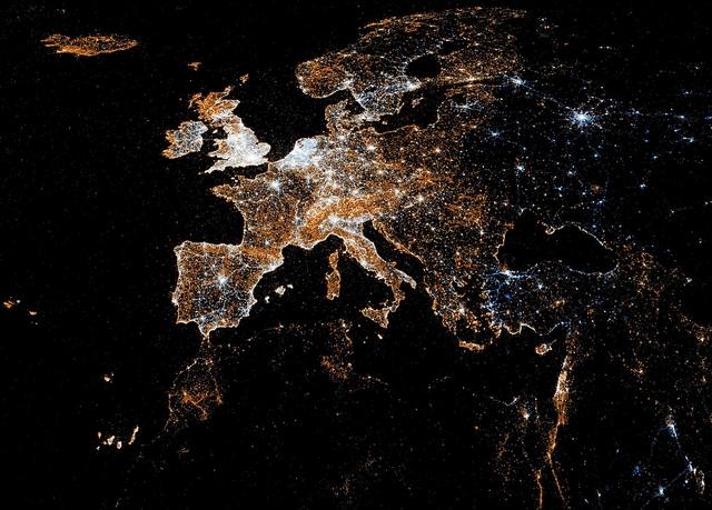 Twitter_Flickr_europe.jpg