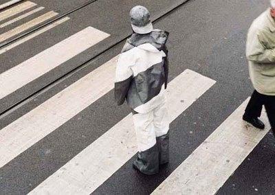 Urban_Camouflage_24.jpg