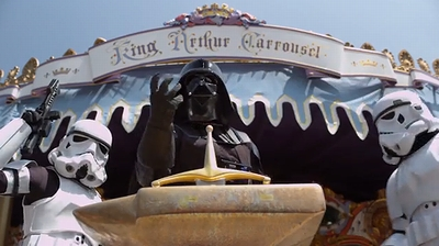 Vader_Disneyland.jpg