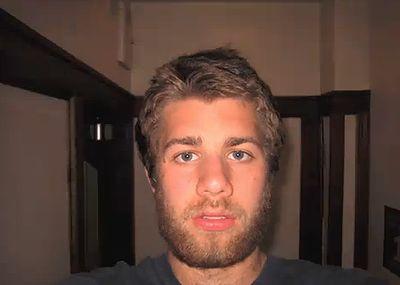 Year_of_the_Beard.jpg