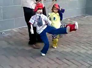 Zimbabwean_Dancers.jpg