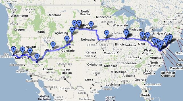 across_america_map.jpg