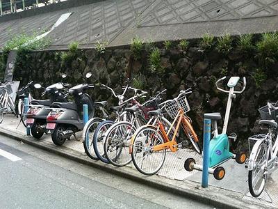 aero_bike_02.jpg