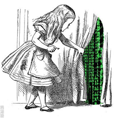 alice_found_matrix.jpg