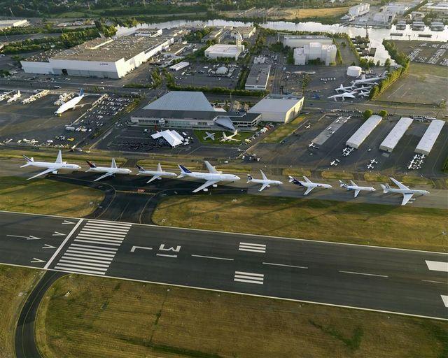 all_Boeing.jpg