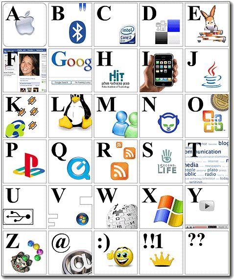 alphabet_computer.jpg