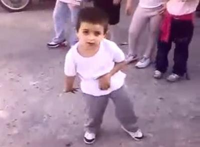 amazing_kid.jpg