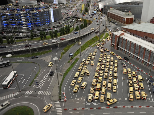 amazing_model_airport_06.jpg