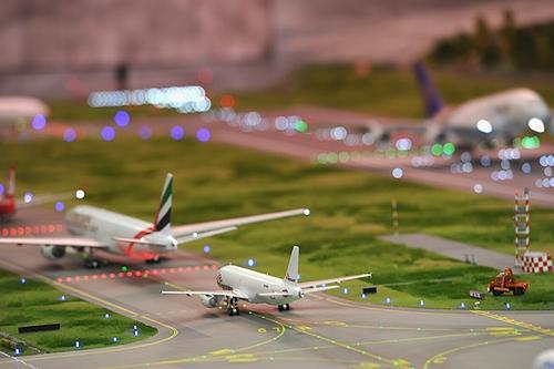 amazing_model_airport_07.jpg