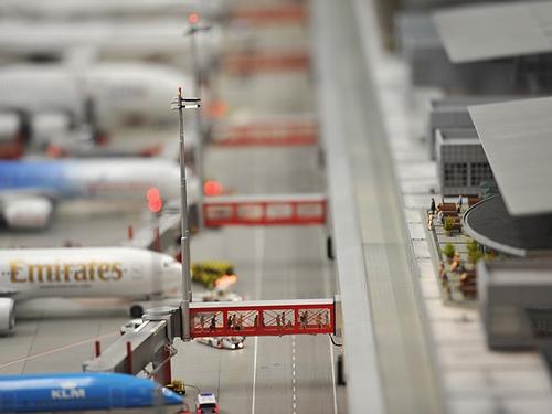amazing_model_airport_09.jpg