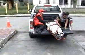ambulance_fail.jpg