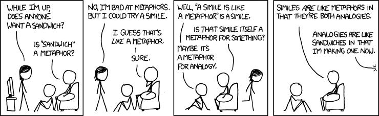 analogies.png