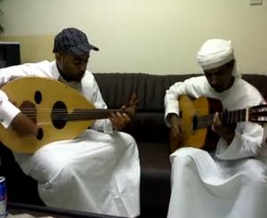 arabic_super_mario.jpg