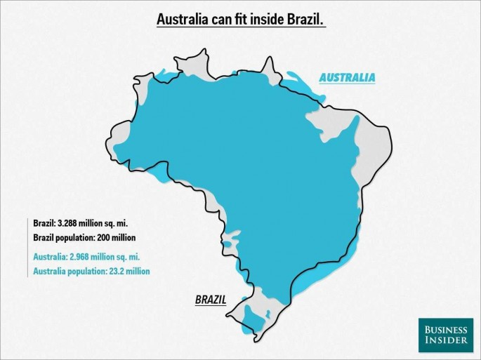 Comparison-Maps-01.jpg