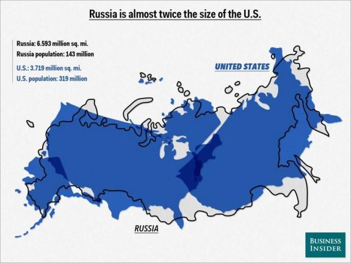 Comparison-Maps-02.jpg