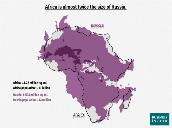 Comparison-Maps-03.jpg