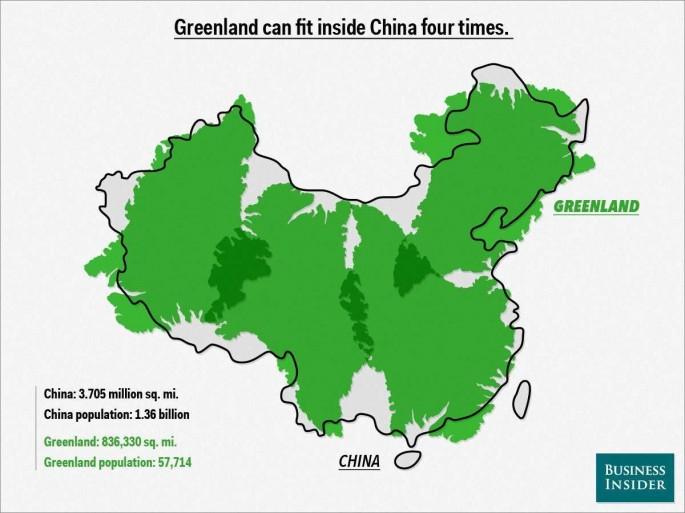 Comparison-Maps-04.jpg