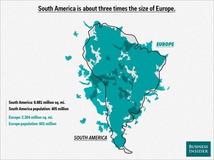 Comparison-Maps-05.jpg